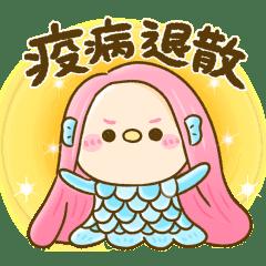 祝★地鎮祭≒晴天