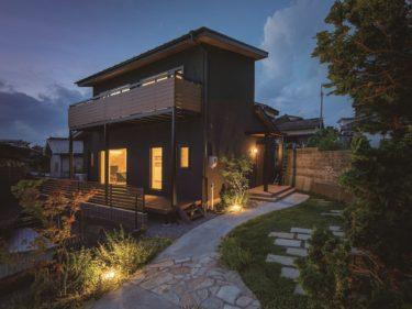 建売住宅:小諸市与良町(リノベーション)